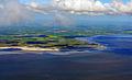 Luftaufnahmen Nordseekueste 2012-05-by-RaBoe-063.jpg