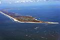 Luftaufnahmen Nordseekueste 2012-05-by-RaBoe-123.jpg