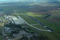 Luftbild Flughafen Erfurt.jpg