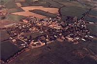 Luftbild Haby.jpg