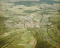 Luftbildarchiv Erich Merkler - Weil der Stadt - 1983 - N 1-96 T 1 Nr. 507.jpg