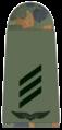 Luftwaffe-031-Hauptgefreiter.png