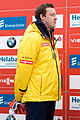 Luge world cup Oberhof 2016 by Stepro IMG 6540 LR5.jpg