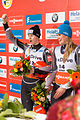 Luge world cup Oberhof 2016 by Stepro IMG 7722 LR5.jpg