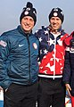 Lugers Taylor Morris and Matthew Mortenson 28423252.jpg