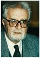 Luis Jiménez Martos 2.tif