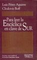Luis perez aguirre para leer la enciclica en clave de sur (31760141137).png