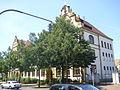 Luitpoldschule Bamberg 01.JPG