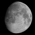 Luna - Keele - 09.12.08.png