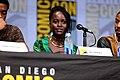 Lupita Nyong'o (36245591005).jpg
