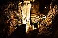 Luray Caverns (7531118162).jpg