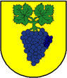 Lutzenberg-Blazono.png