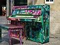 Luxembourg, My Urban Piano (01).jpg