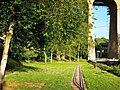 Luxembourg, Péitrussbunn (109).jpg