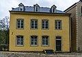 Luxembourg-Pfaffenthal 67 rue Mohrfels 01.jpg