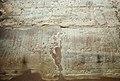 Luxor Temple (9794838954).jpg