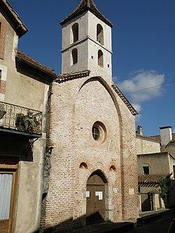 Luzech Chapelle Saint-Jacques2.JPG