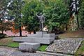 Lviv Park Na Valakh RB.jpg