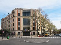 Lycée-Claude-Bernard-1.jpg