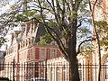 Lycée Pasteur de Neuilly.JPG