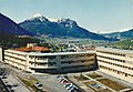 Lycée de Briançon (1970's).jpg