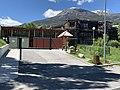 Lycée des métiers de la construction bois et de l'énergie (Embrun).jpg