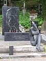 Lychakiv Cemetery 03.jpg