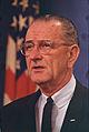 Lyndon B. Johnson, Honolulu Conference on the Vietnam War C1283-6 original.jpg