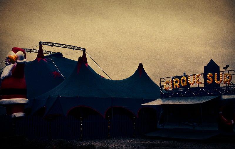 File:Lyon 3e cirque.jpg