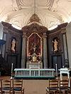 m&u-kerk interior (9)
