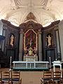 M&U-kerk interior (9).JPG