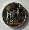 Médaille ARGENT de mariage EP 1875 (3).jpg