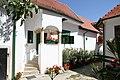 Mörbisch - Heimathaus, Hauptstraße 53.JPG