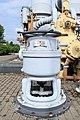 Mülheim adR - Rheinstraße - Siemens AG Power Generation - Turbosatz Schelle 06 ies.jpg