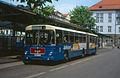 München-MAN-SG192-Bus5243.jpg
