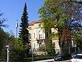 München - Generalkonsulat der Russischen Föderation (Maria-Theresia-Straße 17).jpg