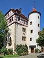 Münchingen Altes Schloss.jpg
