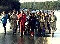Münchner Ruhestörung 1986 Wackersdorf.jpg