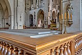 Münster, St.-Paulus-Dom, Altarinsel -- 2019 -- 3928-30.jpg