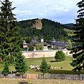 Mănăstirea Suceviţa (exterior).JPG