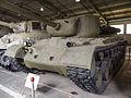 M46 in the Kubinka Museum.jpg