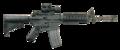 M4A1-flattop.png