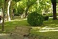 MADRID A.V.U. PASEO DEL PRADO-JARDINES - panoramio (19).jpg
