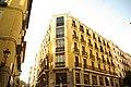MADRID E.S.U. ARTECTURA-CAVA DE SAN MIGUEL (COMENTADA) - panoramio - Concepcion AMAT ORTA… (15).jpg