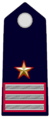 MAR4.GendarmeriaPontificia.png