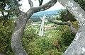 MARCO NATURAL - panoramio.jpg