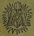 MARIA symbol.jpg