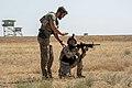 MARSOF Afghanistan-1.jpg
