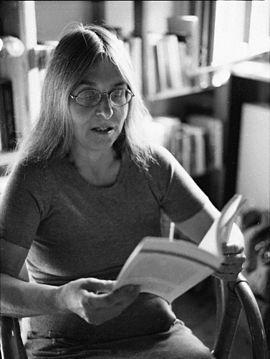 Monika Böss