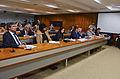 MERCOSUL - Representação Brasileira no Parlamento do Mercosul (19332644535).jpg